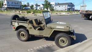 20150629_174344JeepG